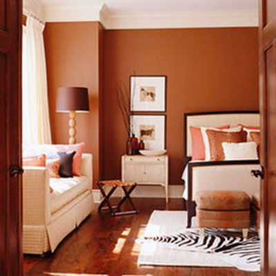 brown color schemes for bedrooms decoracion simulador de interiores taringa 18386