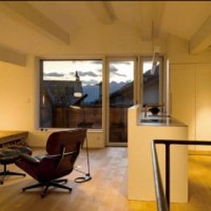 antigua-casa-rustica-interior-moderno-2-200x200