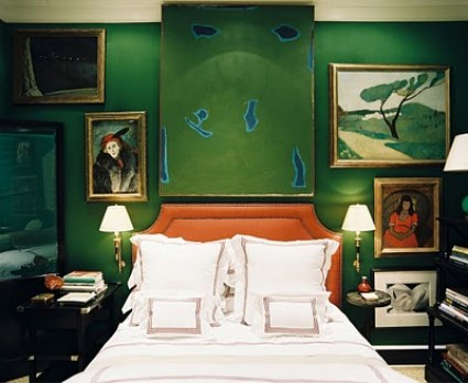 verde que te quiero verde decoraci n de interiores y. Black Bedroom Furniture Sets. Home Design Ideas