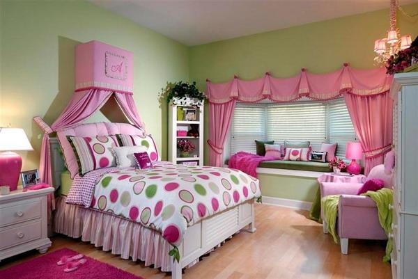 dormitorios-femeninos-4
