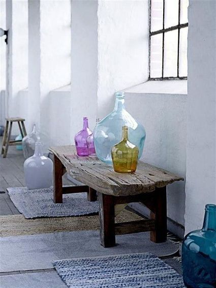 decoracion-con-botellas-1