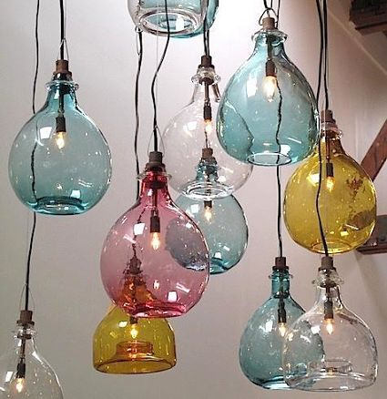 decoracion-con-botellas-3