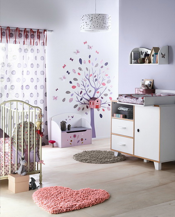 decoracion-paredes-infantiles-5