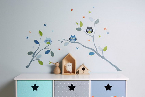 decoracion-paredes-infantiles-8