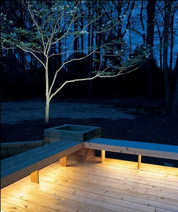 ideas-asientos-patios-3