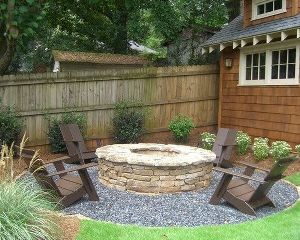 ideas-asientos-patios-7