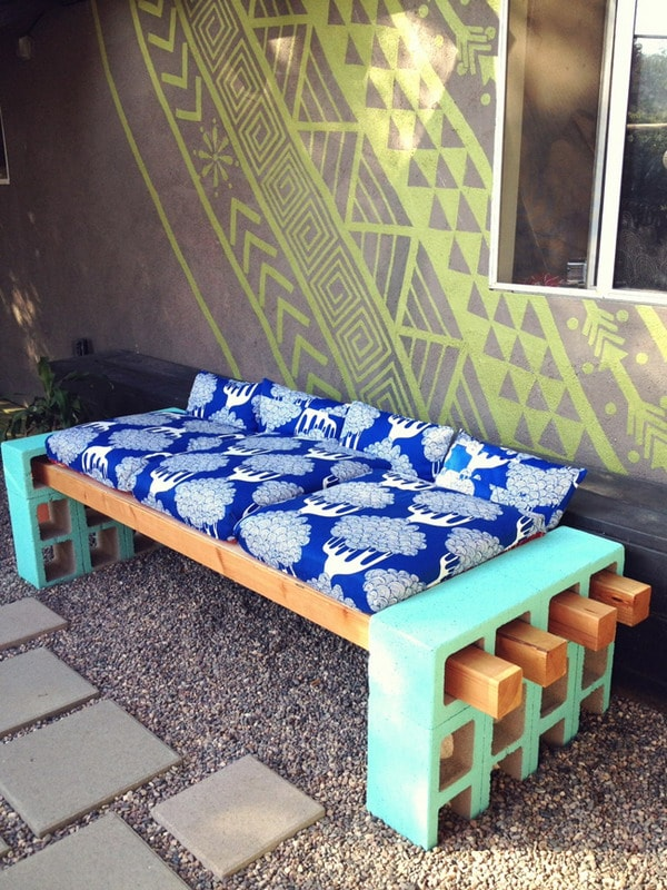 ideas-asientos-patios-8