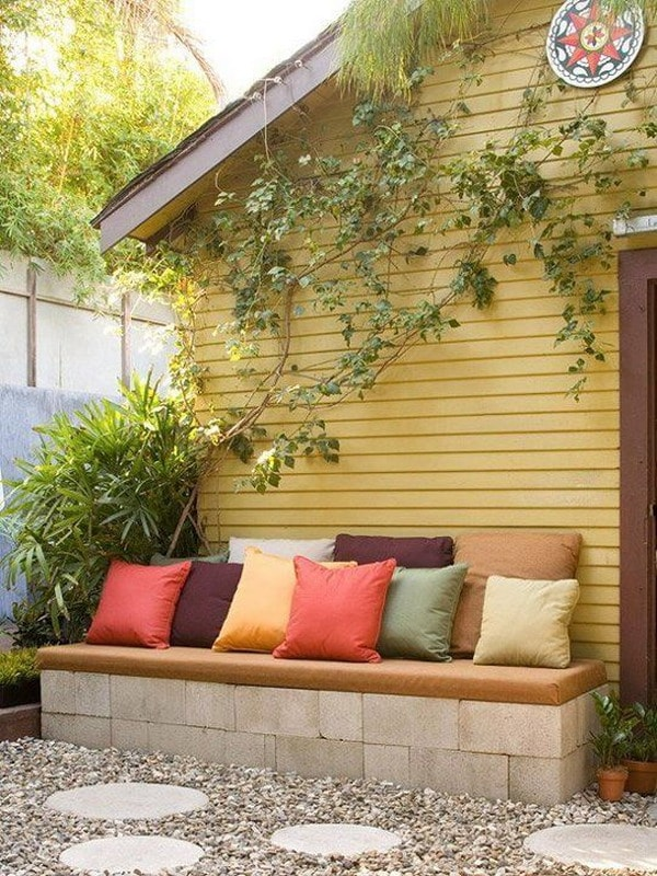 ideas-asientos-patios-9