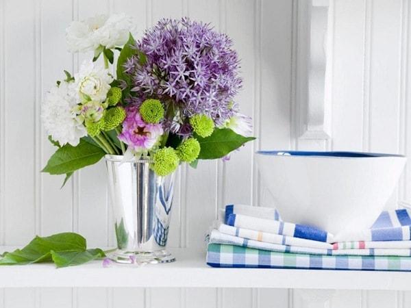 Arreglos florales para decorar